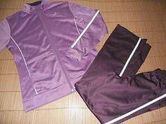 Mädchen Kleidung 3 Teilig Gr. 14, Sport jogginganzug Jacke Paket in Stuttgart - Bad-Cannstatt | eBay Kleinanzeigen