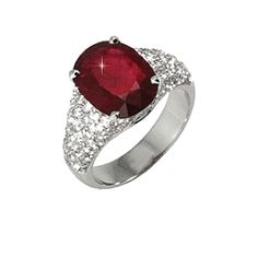 Gifs, Beauty Women, Heart Ring, Jewelry Watches, Creations, Engagement Rings, Jewels, Crystals, Anime