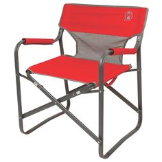 maccabee folding chairs costco outdoor red chair - Folding Chairs Costco