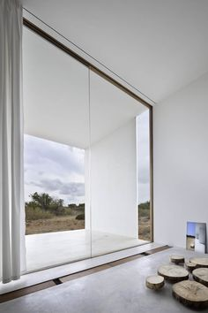 Snake Ranch | houseandhomme: {Minimalist with some cute...