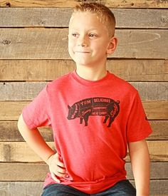 MAKIN BACON MENS T SHIRT AMUSING PIG RUDE CASUAL UNISEX FUNNY PRESENT S-XXXL