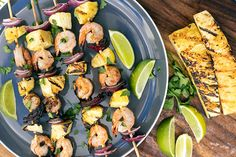 Great appetizers on the grill from Grilled Spicy Lime Shrimp to Bacon Cheese Fries, get it done with Louisiana Grills . Great Appetizers, Appetizer Recipes, Spring Grilling Recipes, Bacon Cheese Fries, Grill N Chill, Pellet Grill Recipes, Shrimp Skewers, Great Recipes, Seafood