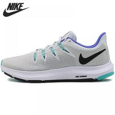 Original New Arrival NIKE WMNS QUEST Women's Running Shoes Sneakers Price: 135.66 & FREE Shipping #staysafe #practicesafetyguidlines #fashion #sport #tech #lifestyle Running Women, Nike Free, Running Shoes, Shoes Sneakers, The Originals, Sports, Tech, Stuff To Buy, Free Shipping