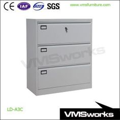 68 best vmsfurniture office cupboards images office cupboards rh pinterest com