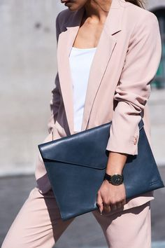 O my Bag Laptop sleeve