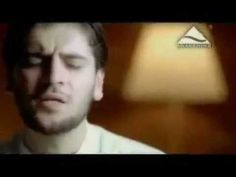 Muhammad (pbuh) by sami yusuf - YouTube
