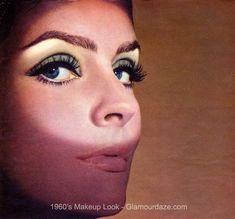 1960s-makeup-look8.