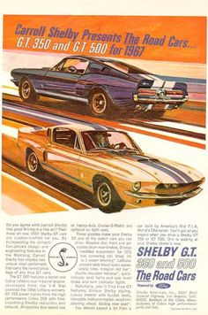 Vintage Cars Muscle 1967 Ford Mustang Shelby And Greeting Card by Digital Repro Depot - 1967 Ford Mustang Shelby And Digital Art by Digital Repro Depot Ford Mustang 1967, Shelby Mustang, Mustang Cars, Shelby Gt500, Ford Mustangs, Mustang Fastback, Classic Mustang, Ford Classic Cars, Bicicletas Raleigh
