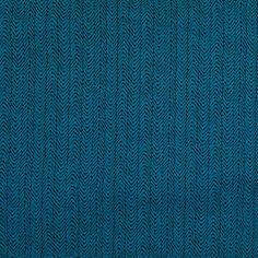 ZigZag Teal Jersey Valerie Swafing. 1.60 m breed. 220 gram p/m2. 94% katoen 6% elasthan. Leuk voor het naaien van een shirt jurk of broekje.