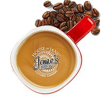 Jane's Brew cannabis gourmet coffee has no marijuana smell or taste and is perfect for discreet medicating!