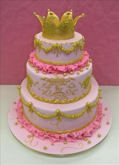 colettes cakes decorative cakes for all occasions - Decorative Cakes