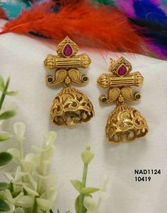 PRICE:1150 Limited stock Order what'sapp 919573737490