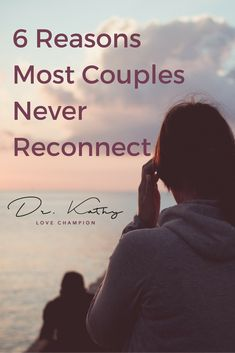 Marriage advice and resources to help you improve your relationship and find closeness again with your partner by avoiding these 6 mistakes. Marriage Blogs, Marriage Advice Quotes, Save My Marriage, Marriage Relationship, Relationship Problems, Relationships, Husband Wants Divorce, Covenant Marriage, Newlywed Quotes