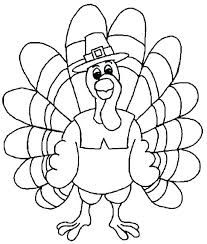 Image Result For Turkey Head Printable Kids With Images Turkey