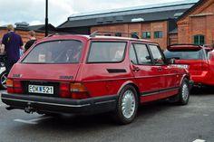Saab 900, Shooting Brake, 5th Wheels, Station Wagon, Car Photos, Cool Cars, Sweden, Safari, Porsche