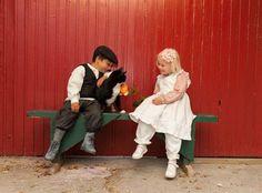 GØY PÅ LANDET MED STIL! Couple Photos, Couples, Couple Shots, Couple, Couple Pics