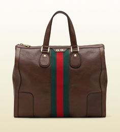 2e57f58c6b11 Gucci Official Site – Redefining modern luxury fashion. Gucci seventies  signature web tote ...