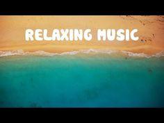 Musica Rilassante per Meditazione e Rilassamento   WU Relax - YouTube