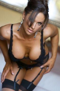 Glimpse.  #sexy #women #beautiful  http://www.theeroticwoman.com