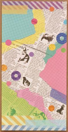 http://kawaii.kawaii.at/img/cute-paper-sticker-set-with-animals-and-newspaper-171411-3.jpg