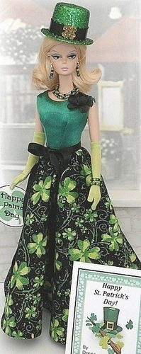 Special Occassions. Fashion Divas love to dress up for Special Occassions...