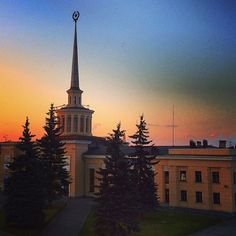 """#карелия #karelia #птз #petrozavodsk #ptzgram #Петрозаводск #ptz"""