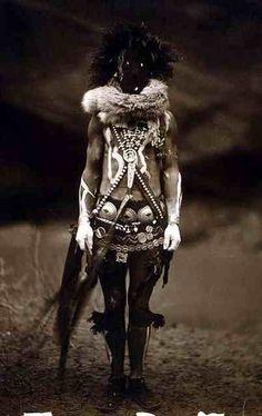 Darkwarrior. http://www.youtube.com/watch?v=z3YMxM1_S48