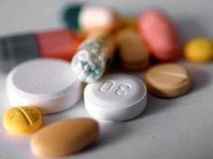 Cáncer de páncreas: señales de alarma
