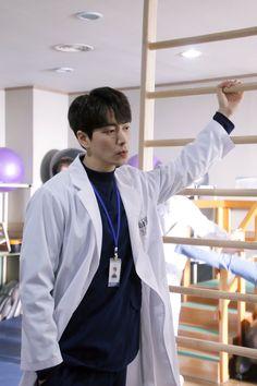 [이준혁] 월요병도 치유시키는 설렘폭격기 예재욱 쌤의 심쿵치료 : 네이버 포스트 Lee Joon, Joon Hyuk, Seo Kang Joon, Cute Korean Boys, Asian Boys, Asian Actors, Korean Actors, Go Kyung Pyo, Poem A Day