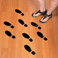 Agents of Truth VBS Footprint Floor Decals - Oriental Trading Spy Kids Party, Spy Birthday Parties, 9th Birthday, Birthday Ideas, Birthday Gifts, Mission Impossible Party, James Bond, Secret Agent Party, Secret Agent Games