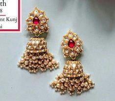 To Sell Gold Jewelry Refferal: 7950837340 Golden Jewelry, Royal Jewelry, India Jewelry, Gold Jewellery, Bridal Jewellery, Silver Jewelry, Jewelry Model, Photo Jewelry, Rajputi Jewellery