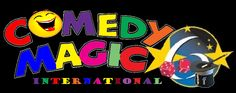 All Comedy Magicians are wellcome in the Comedy-Magic International Group on FB.