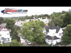 http://www.realestatesiny.com | (718) 966-0423 | Here is an in depth look at the communities of Westerleigh, Castleton Corners and Sunnyside. We look into the specific details that each of the bordering North Shore Communities offers from a variety of perspectives. We take a comprehensive look at schools, parks, home architecture, points of inte...