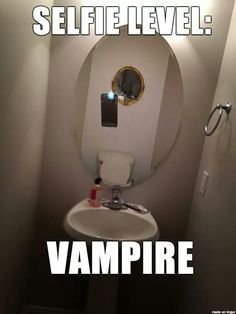 Vamping on a theme. Vampire Masquerade, Vampire Love, The Munsters, World Of Darkness, I Laughed, Creepy, Laughter, Meme, Lol