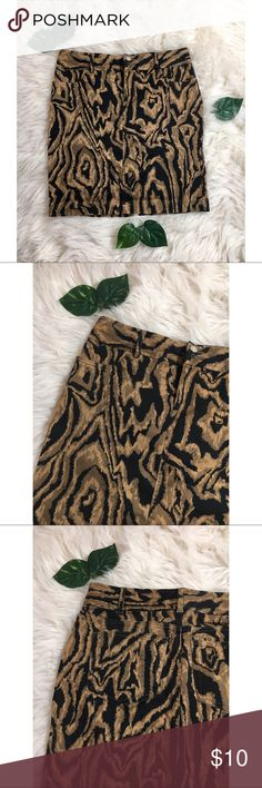 ✨🍂CHAPS Petite Skirt!🍂✨ ✨🍂CHAPS Petite Skirt! In good condition! I'm open to any offers and bundles are better!🍂✨  ✨🍂MATERIAL🍂✨ ✨🍂97% Cotton, 3% Elastane🍂✨  ✨🍂MEASUREMENTS🍂✨ ✨🍂Waist: 29 inches, Length: 17.5 inches, Hips: 34 inches🍂✨  ✨🍂Have a wonderful day!🍂✨ Chaps Skirts