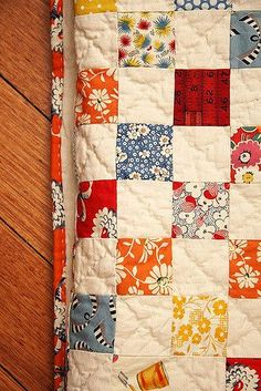 blogged with tutorial. this is an original design by esther o'rourke-degraaf. all rights reserved.