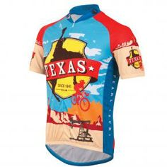 M´s SELECT LTD State Jersey TEXAS