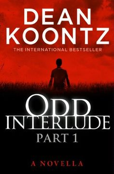 Odd Interlude Part One Reviews - http://www.cheaptohome.co.uk/odd-interlude-part-one-reviews/