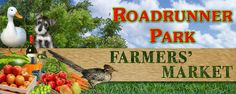 Roadrunner Park Farmer's Market at 3502 E Cactus Rd, Phoenix AZ 85032 (just off the 51) is open all year round every Saturday from 8AM-1PM. A lot of the vendors have online websites and stores too. Just go to the Vendor Directory on the AZ farmer's market website.