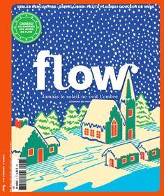 Flow France 6 (2015)