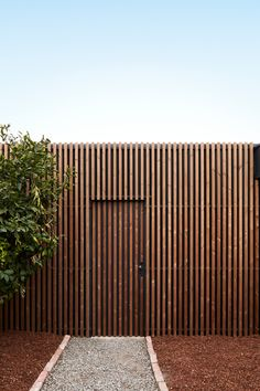 A Refurbished Victorian Cottage in Melbourne by SWG STUDIO - Design Milk