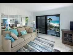 You will enjoy a fabulous stay at the beach in this beautifully remodeled two bedroom, two bath unit at the ever-popular Gulf Place! Perfectly situated on th. Holmes Beach, Pool Steps, Rental Property, Rental Homes, Stainless Appliances, Heated Pool, King Beds, Two Bedroom, Granite Countertops