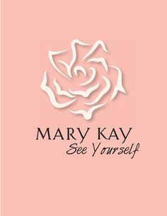 Over the course of four months, my team of 26 people and I organized ourselves into an agency and developed an integrated advertising campaign for Mary Kay cosmetics to introduce the brand to a new, younger target market. I spent most of my time working on the brand activation team and assisting with the presentation. This was a difficult project that required a lot of research to get behind the motives of the brand and the perceptions of its current and desired clientele.