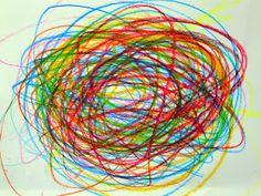 K Crayon intro? Yuichi Saito, art brut japonais