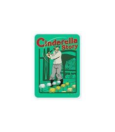 Bill Murray Shirts… Because Its Bill F*CKIN MURRAY | The Chivery Ground Beef Stews, The Chivery, Bill Murray, Ladies Golf, History, Shirts, Historia, Dress Shirts, Shirt