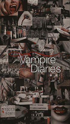 Chris Wood Vampire Diaries, Damon Salvatore Vampire Diaries, Vampire Diaries Poster, The Vampire Diaries 3, Vampire Diaries Quotes, Vampire Diaries Seasons, Vampire Diaries Wallpaper, Vampire Diaries The Originals, Ed Wallpaper