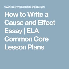 simple essay on world population day george meredith essay on cause and effect worksheets perfect your essay writing skills this cause effect exercise