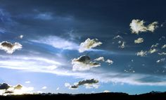 On Cloudy Days, Are UV Rays Stronger? #uvrays #uvprotection #upf50