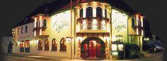 Das City Hotel Antik  in Aalen in Baden-Württemberg - auf http://www.verwoehnwochenende.de/angebote/volltext/City%20Hotel%20Antik%20/seite_1.html eine #Kurzreise buchen