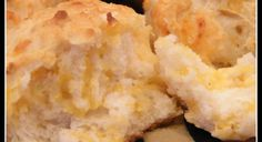 Take Out-Fake Out: Red Lobster Cheddar Bay Biscuits   Who Needs A Cape?